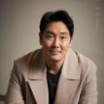 韓国人「反日するために数億ウォンを捨てた男wwww」