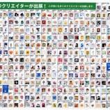 『東京国際ブックフェアの新しい活用法 (自分的に)』の画像