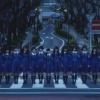 【速報】欅坂46が改名を発表wwwww