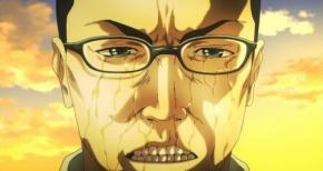 【監獄学園 プリズンスクール】第7話 感想 関羽フィギュアの扱い酷すぎワロタw