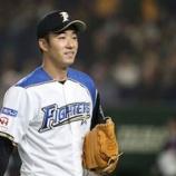 『ヤフコメの斎藤祐樹引退否定の反応www』の画像