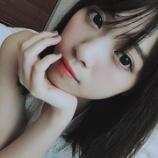 『【乃木坂46】西野七瀬とかいう完璧な名前!!!』の画像