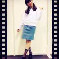 渡辺美優紀が握手会後オタ達に「手洗いうがいは絶対しましょう」 アイドルファンマスター