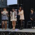 東京大学第64回駒場祭2013 その41(ミス&ミスター東大コンテスト2013の31)