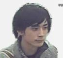 【速報】新潟女性殺害事件で25歳の男を逮捕 殺人の疑い