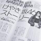 『【日向坂46】「辞めたい」と思ってしまったあのときの話・・・井口眞緒、衝撃のインタビューが公開!!!』の画像