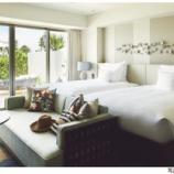 『【IHG・ANA・ホテルズ】合同会社設立15周年記念 キャンペーン』の画像