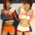 東京ゲームショウ2012 その79(GREEの7)