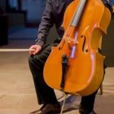 【ガンバル同窓生】単身一人の生活が演奏の幅を広げた日野高校音楽コース卒業 チェリスト 時本野歩さん