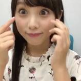 『【乃木坂46】与田祐希 どんな変顔をしても可愛くなってしまう現象が発生wwwww』の画像
