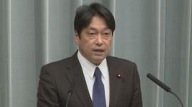 「韓国の話はしょっちゅう変わってしまう」 小野寺防衛相が韓国に苦言