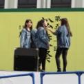 2015年 第51回湘南工科大学 松稜祭 ダンスパフォーマンス その11