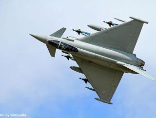 極超音速飛行が第6世代機の必須条件に?革命的な「極超音速エンジン」のテストに成功!