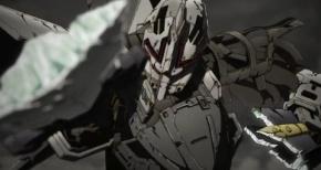 TVアニメ『ブレイクブレイド』最新PV解禁!劇場版を再構成、4月6日より放送!【TV EDITION PV】