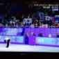 【祝!金メダル!希望をありがとう】  羽生選手の金メダルは、...