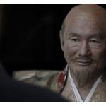 ビートたけし「テレビ東京だけは期待している。田中角栄が逮捕されたってアニメやってたんだから(笑)」