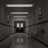『働いてる病院に曰くつきのピアノがある「他の所でもそういうのある?」』の画像