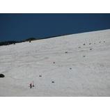 『月山レーサーズキャンプ参加者募集(5/31〜6/2)』の画像