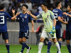 日本代表がアジアで格下相手でもアウェーで苦戦する理由・・・