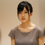 『NMB48須藤凜々花 会見で卒業を発表!『恋愛禁止で我慢できる恋愛は恋愛じゃない』』の画像