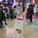 Anime Japan 2019 その46(ありふれた職業で世界最強)