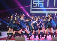 【AKB48】9-12期で非チーム4のメンが好きな奴