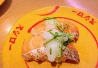 サーモンより美味い寿司ネタって存在しないだろ