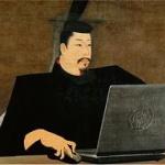日本史の面白いエピソード教えろンゴwww