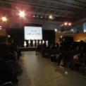 第55回北里大学北里祭2017 その30(Mr.コンテストの3)