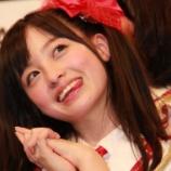 『【アイドル】橋本環奈ちゃんよりかわいいアイドルっているの?【画像あり!】』の画像