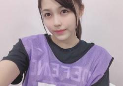 【悲報】かわいい柴田柚菜ちゃんが空気で泣ける・・・