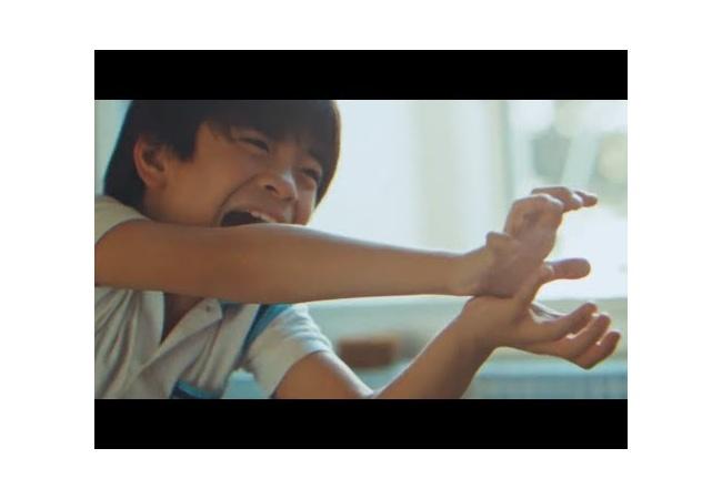 【動画】ドラゴボカカロットのPVが泣ける… これは卑怯