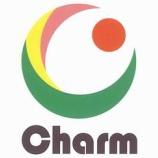 『5%ルール大量保有報告書 チャーム・ケア・コーポレーション(6062)-片山晃(処分売り)』の画像