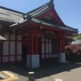 『新潟県のパワースポット 弥彦神社で神聖な空気を浴びる』の画像