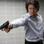 日本は海外と比べて治安がいいって言うけど…実際どうなん?