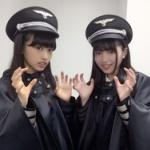 【悲報】欅坂46、ナチス軍服風衣装にユダヤ人権団体が激怒!秋元康とソニーに謝罪要求wwwwwww