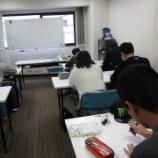『【早稲田2】冬の味覚(調理実習)~ノーカット版~』の画像