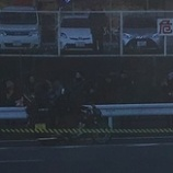 『箱根駅伝 その魅力と課題』の画像