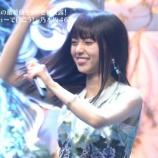 『【乃木坂46】齋藤飛鳥 ジコチュー『ダルマさんが転んだ』ダンスでめっちゃ笑ってて可愛すぎるwwwwww』の画像