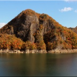 『松茸山はいづこ?』の画像