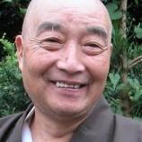 『東大卒僧侶のことばー川上雪担せったん老師「坐禅がうまくできないんですが」』の画像