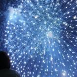 『大石田まつり2018は「楽しむ」に徹しました!!』の画像