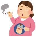 かのうとおっさん20周年記念公演フィナーレ「7人の妊婦」開催決定!!
