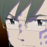 ぼくらの EP24(最終話):物語 海外の反応「人に薦める価値のあるアニメだ!」