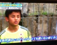 【朗報】糸井さん、今さら比較される…w