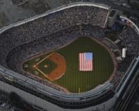 【MLB】米大リーグ30球団、計32億円を寄付 球場の従業員を経済支援
