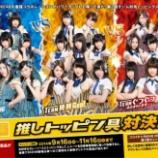 『SKE48オタク、ココイチでソーセージ37本・スクランブルエッグ15人前注文 → Twitterで店員がぶち切れ炎上www』の画像