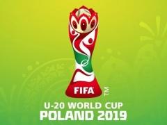 U20W杯・・・日本代表はGL2位突破で正解?