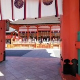 『稲荷神社と狐の関係は?』の画像