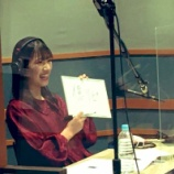 『[ノイミー] 4月11日 bayfm『ジェネZ』出演:蟹沢萌子!実況など…』の画像